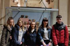 tourism-museum2