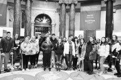 tourism-museum4