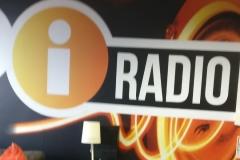 iradio11