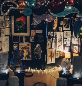 Art Exhibit 19