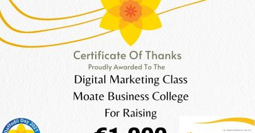 ICS Certificate